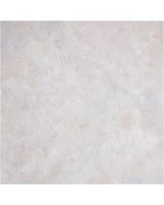 Underlagspanel til produktfoto - 40x40 cm - Lavender