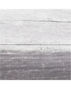 Underlagspanel til produktfoto - 40x40 cm - Dusk