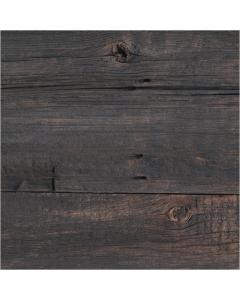 Underlagspanel til produktfoto - 40x40 cm - Firewood