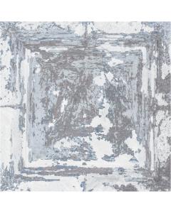 Underlagspanel til produktfoto - 40x40 cm - Chalk