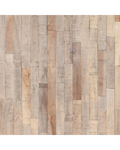 Underlagspanel til produktfoto - 40x40 cm - Forest