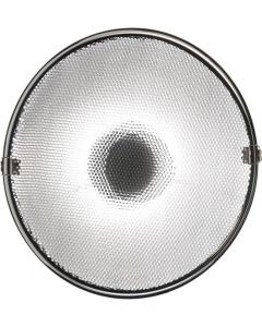 Reflektorpakke - Beauty Dish Hvit - 50 cm