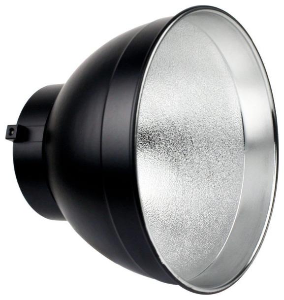 Reflektorer